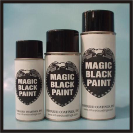 http://www.infraredcoatings.com/images/magic_black.jpg